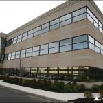 Crestwood Corporate Center