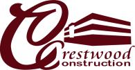 Crestwood Construction